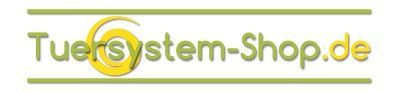Tuersystem-Shop.de